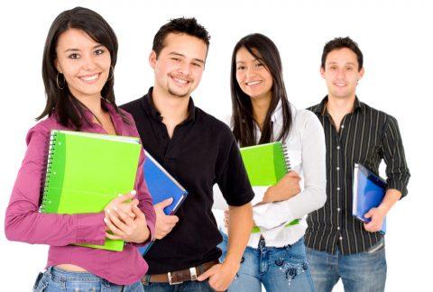estudiantes-2